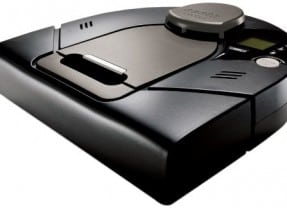 The Best Robotic Vacuum Cleaner